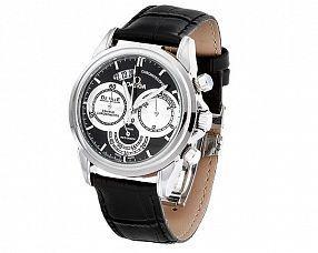 Мужские часы Omega Модель №N2480