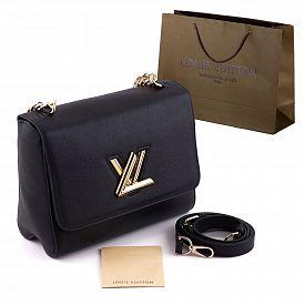 Сумка Louis Vuitton  №S344
