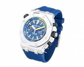 Мужские часы Audemars Piguet Модель №N2628 (Референс оригинала 26703ST.OO.A027CA.01)