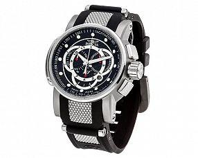 Часы Invicta  купить копии часов Инвикта в интернет-магазине Имидж b7d728f55c3