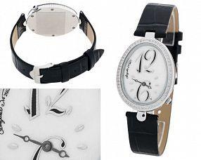 Женские часы Breguet  №MX2507