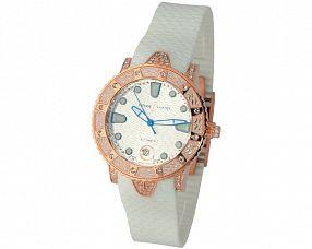 Женские часы Ulysse Nardin Модель №MX0402