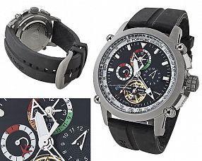 Мужские часы Porsche Design  №MX3553