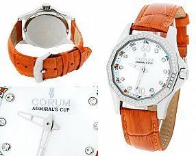 Женские часы Corum  №N1823