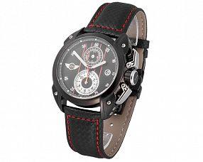 5859dedb Часы бренда BMW: купить копии часов БМВ в интернет-магазине Имидж