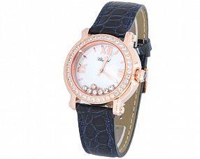 Женские часы Chopard Модель №M4109