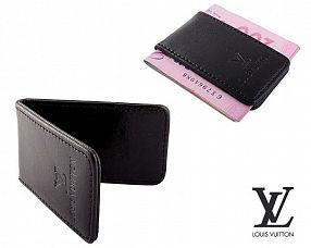 Зажим для денег Louis Vuitton  Z0030