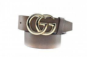 Ремень Gucci №B0399