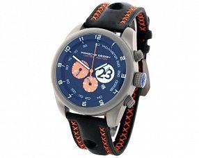 Мужские часы Porsche Design Модель №MX2844