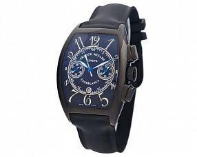 Мужские часы Franck Muller Модель №MX1478