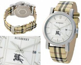 Копия часов Burberry  №MX1885