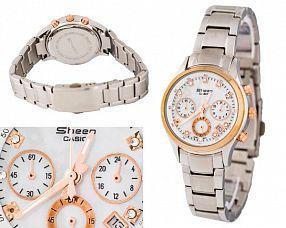 Часы Casio - Оригинал  №N0994