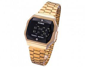 Часы Casio - Оригинал Модель №MX3558