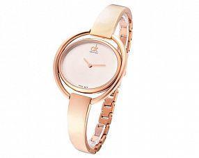 Женские часы Calvin Klein Модель №N2498