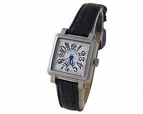 Женские часы Franck Muller Модель №C1199