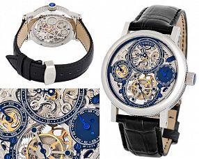 Мужские часы Breguet  №MX1064