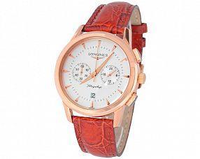 Мужские часы Longines Модель №MX0474