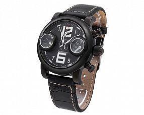 c3cad53e Часы Graham: купить копии часов Грэхэм в интернет-магазине Имидж