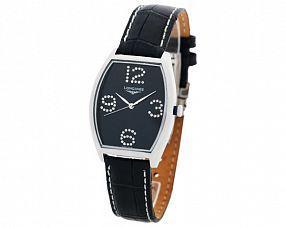 Женские часы Longines Модель №MX2518