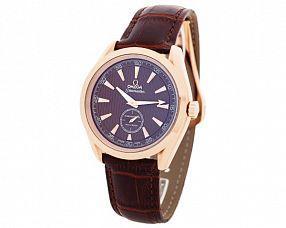 Мужские часы Omega Модель №N2200