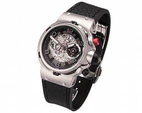 Мужские часы Hublot Модель №MX3472