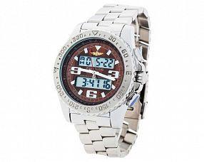 Мужские часы Breitling Модель №N2045