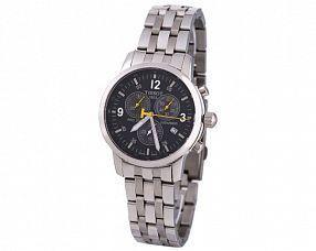 Мужские часы Tissot Модель №MX1175