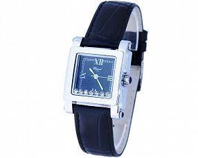 Женские часы Chopard Модель №MX0034