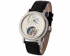 Мужские часы Breguet Модель №M1884