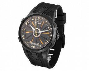 Мужские часы Perrelet Модель №MX3275