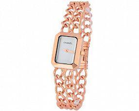 Женские часы Chanel Модель №MX0701