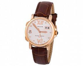 Женские часы Ulysse Nardin Модель №MX1197