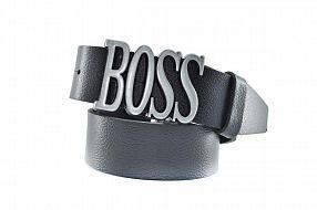 Ремень Boss №B0427