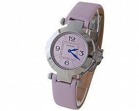 Женские часы Cartier Модель №C0033