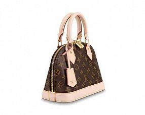 Сумка Louis Vuitton  №S788