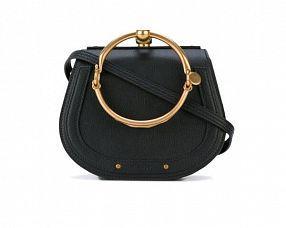 23725abe293d сумки Chloe купить сумку хлое в магазине имидж