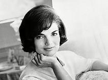 Жизнь в единстве моды и стиля: интернет-магазин Имидж о часах первой леди США Жаклин Кеннеди