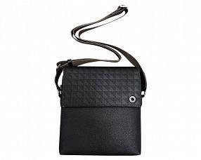 522b59227020 Сумки Montblanc: купить сумку Монблан в магазине Имидж
