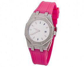 Женские часы Audemars Piguet Модель №N1529