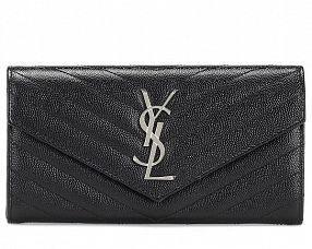 Клатч-сумка Yves Saint Laurent Модель №S755