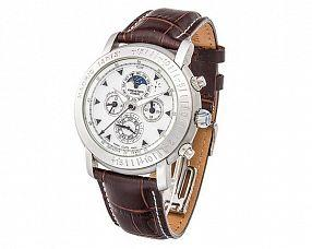 Мужские часы Audemars Piguet Модель №MX2897