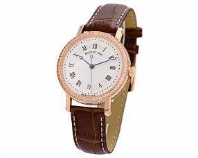 Мужские часы Breguet Модель №M3755