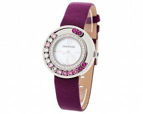 Часы Swarovski - Оригинал Модель №N2238