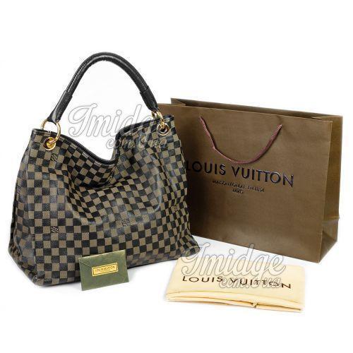 Louis Vuitton Категории товаров Bag Brand