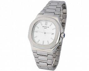 Мужские часы Patek Philippe Модель №M1539