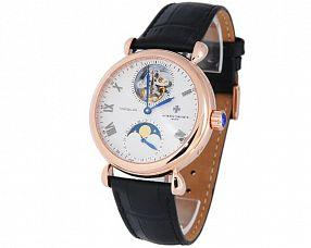 Мужские часы Vacheron Constantin Модель №N0098
