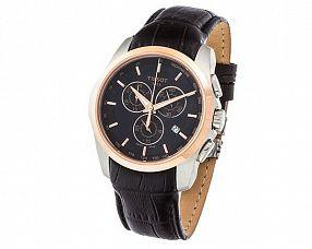 Мужские часы Tissot Модель №MX2869