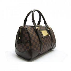 Сумка Louis Vuitton Модель №S249