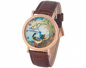 Унисекс часы Patek Philippe Модель №MX0654