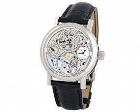 Мужские часы Breguet Модель №MX1073